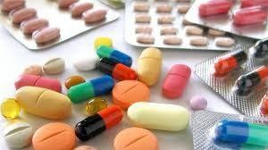 Các loại thuốc tây chữa viêm đau đại tràng