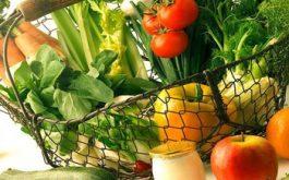 Các thực phẩm người bị viêm đại tràng co thắt nên ăn