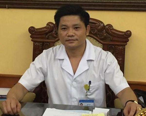 Cách chữa bệnh đau đại tràng - Tư vấn từ chuyên gia