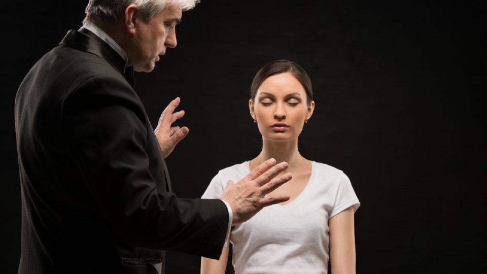 Liệu pháp thôi miên điều trị hội chứng ruột kích thích