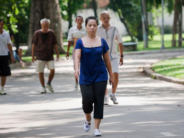 Cách chữa viêm đại tràng co thắt bằng chế độ ăn uống, sinh hoạt