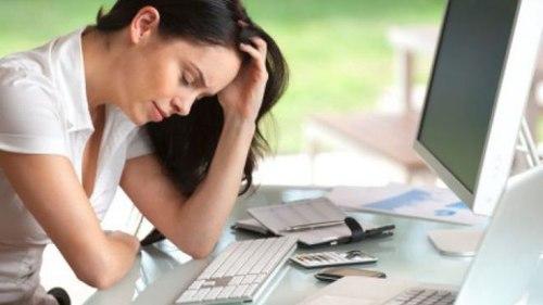 Stress- Nguyên nhân gây hội chứng ruột kích thích