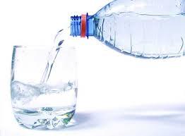 Uống nhiều nước tốt cho bệnh nhân ruột kích thích
