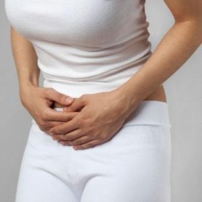 Bệnh viêm loét đại tràng vô căn là gì?