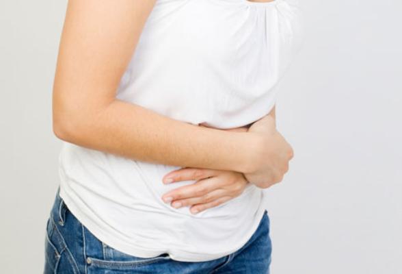 Bệnh viêm đại tràng mãn tính có chữa được không?
