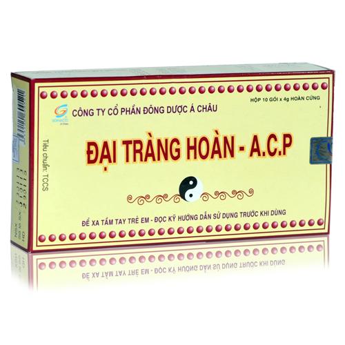 thuoc-dai-trang-hoan-ACP