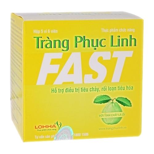 trang-phuc-linh-fast1