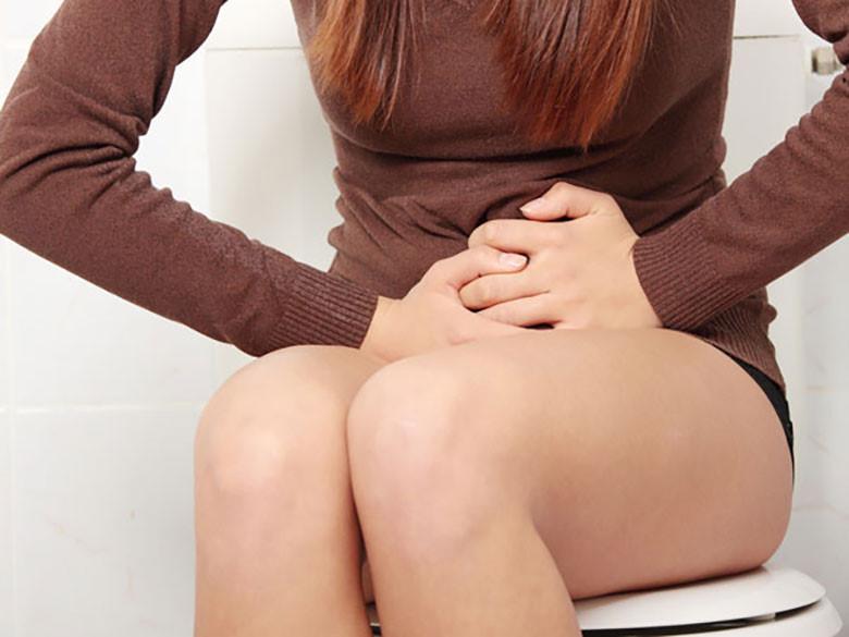 Chuột rút cơ bụng, đau bụng dưới là bị bệnh gì?