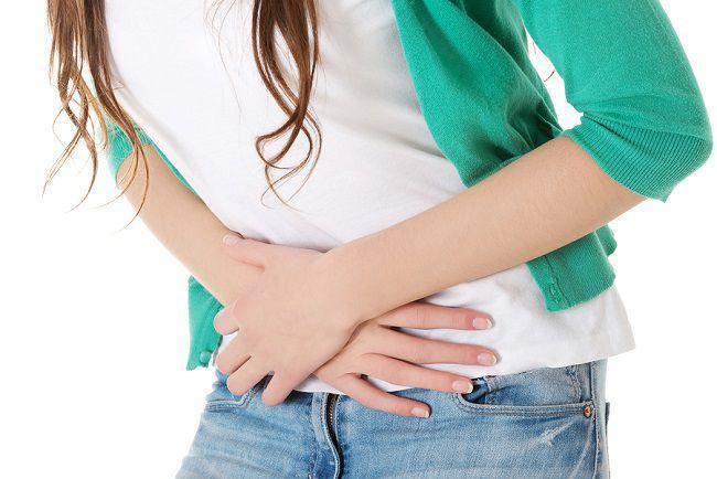 Bị đau bụng đi ngoài ra nước (tiêu chảy): Nguyên nhân và cách điều trị