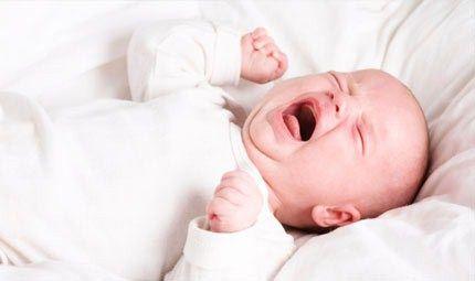 Cách chữa rối loạn tiêu hóa ở trẻ sơ sinh an toàn, hiệu quả