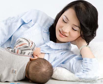 bệnh rối loạn tiêu hóa ở trẻ sơ sinh
