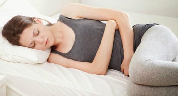 đau bụng đi ngoài buồn nôn là bệnh gì 1