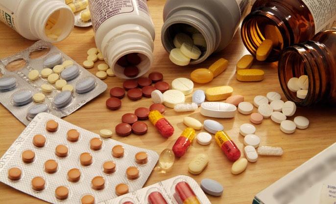 rối loạn tiêu hóa uống thuốc gì 1
