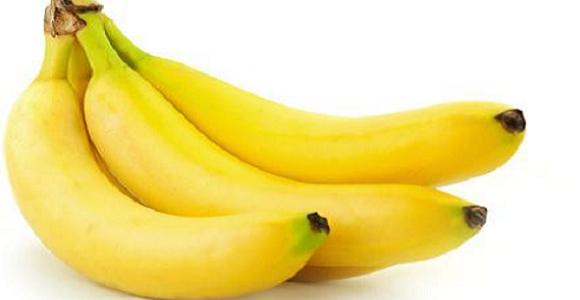 Bị tiêu chảy nên ăn gì và không nên ăn gì nhanh khỏi?
