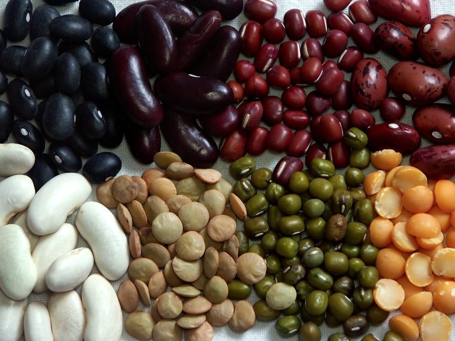 Bị tiêu chảy nên ăn gì và không nên ăn gì nhanh khỏi? 2