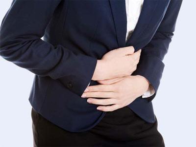 Dấu hiệu bệnh Lao Ruột và phác đồ điều trị