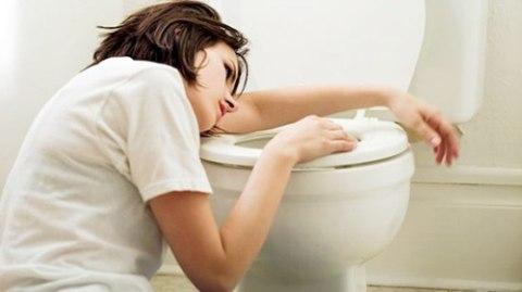 Nguyên nhân gây tiêu chảy kéo dài là gì?