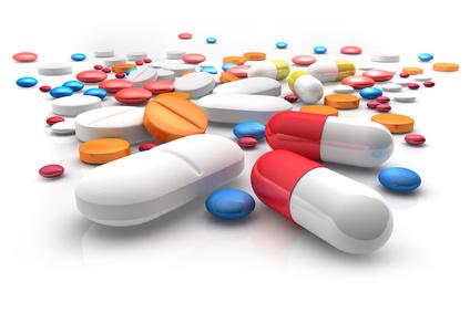 Cách điều trị bệnh viêm manh tràng