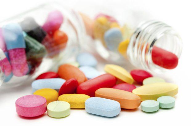 Thuốc giảm đau chữa viêm đại tràng làm ảnh hưởng tới thai nhi