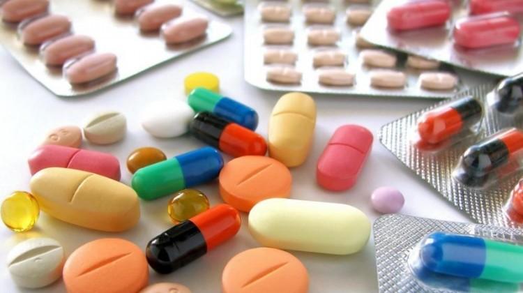 Thuốc tây chữa viêm đại tràng mãn tính