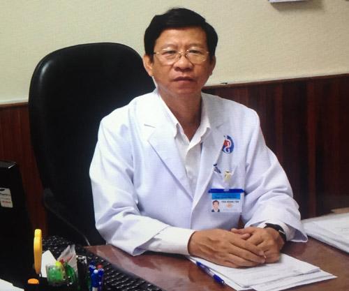 Tư vấn bác sĩ :Ngày đi vệ sinh 3-4 lần có phải bị hội chứng ruột kích thích không?
