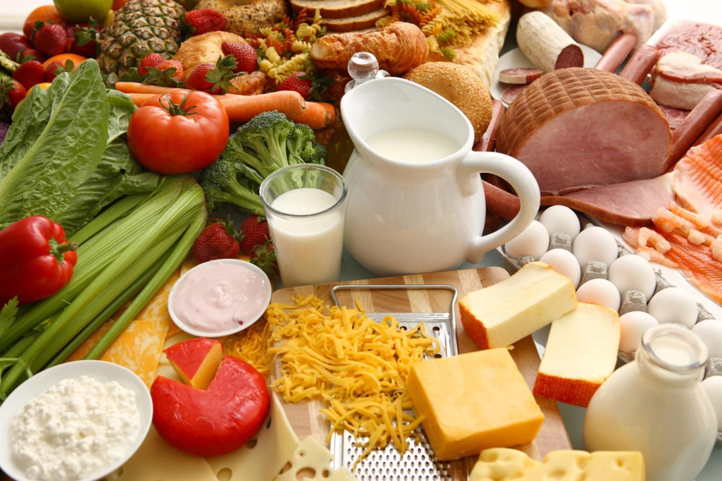 Viêm đại tràng ăn uống thế nào